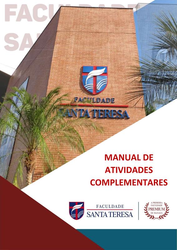 manual-de-atividades-complementares-1
