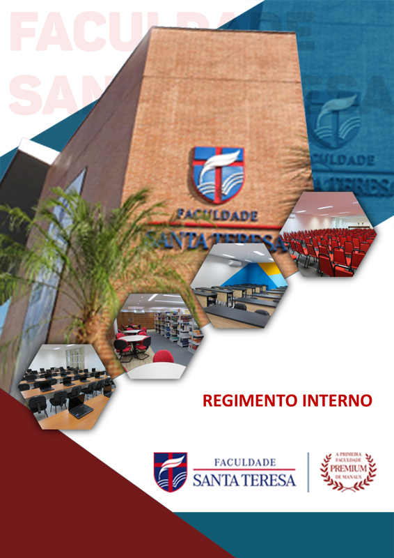 regimento-interno-12