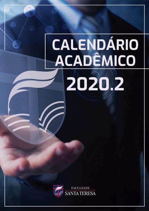 calendrio-acadmico-2020